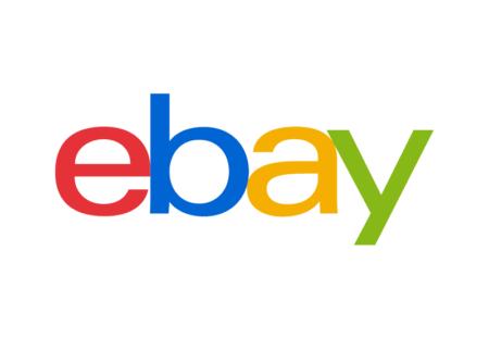 eBay Angebot.de logo